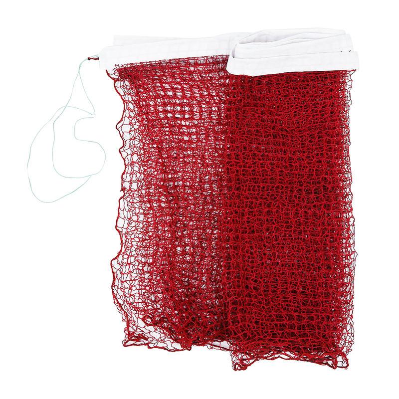 Red-de-badminton-trenzada-de-estandar-de-entrenamiento-profesional-6-0m-x-0-7-E1