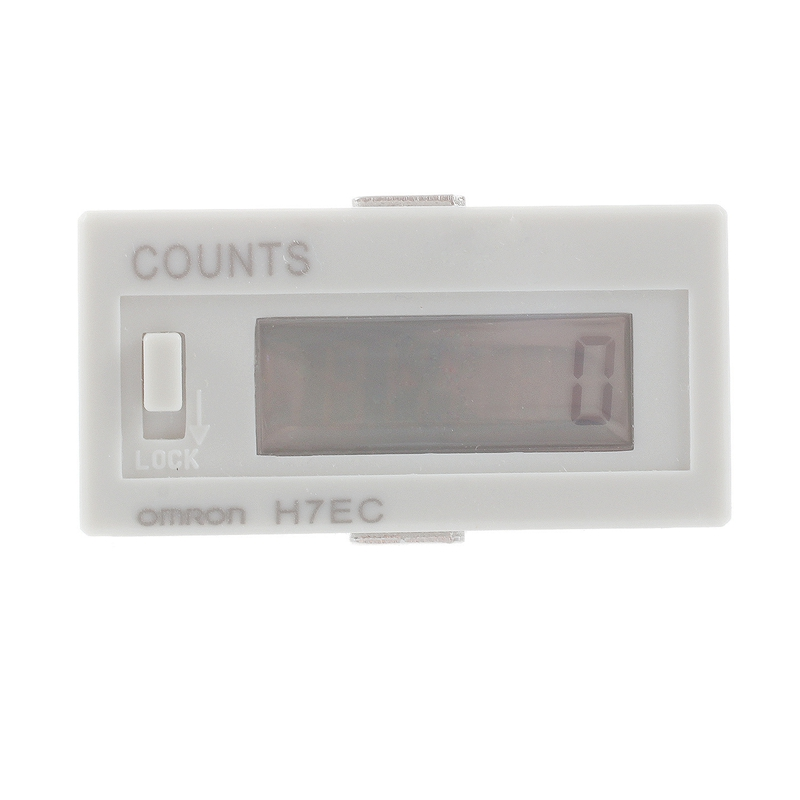 2X-H7EC-BLM-0-999999-Counting-Range-No-voltage-Required-Digital-Counter-Q7Z2
