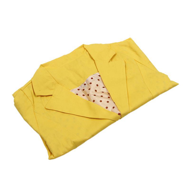 New-Spring-amp-Autumn-Kids-Suits-Jacket-for-Girls-Children-Coat-Kids-Clothing-E2E5 thumbnail 13