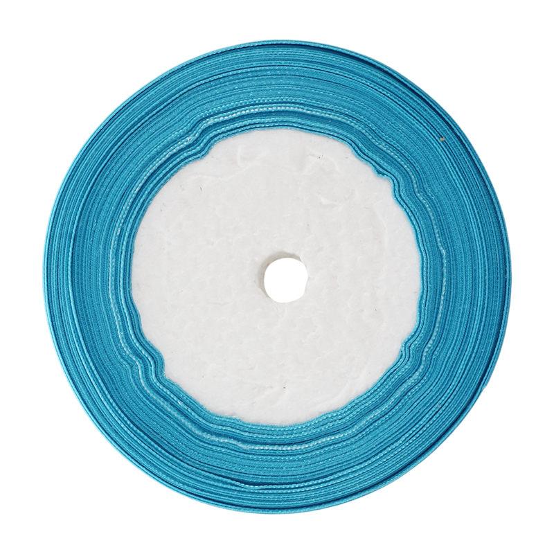 1-Rouleau-25-Metres-Rouleau-2-Pouces-50Mm-Simple-Face-Ruban-de-Satin-T0L8 miniature 40
