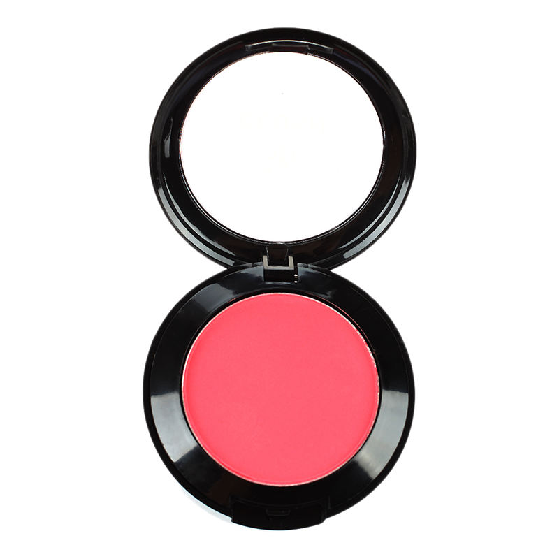 popfeel-Blush-Cosmetic-Makeup-Face-Powder-Blush-Face-blusher-with-brush-and-c-Q5 thumbnail 4
