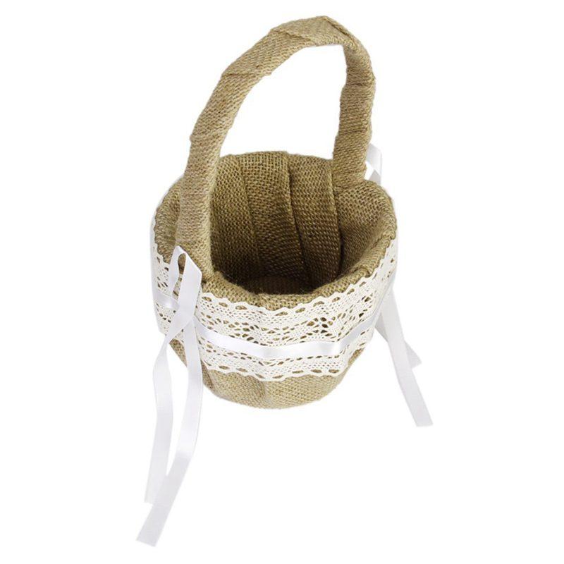 5X-Exquisite-handicraft-flower-basket-E9J4