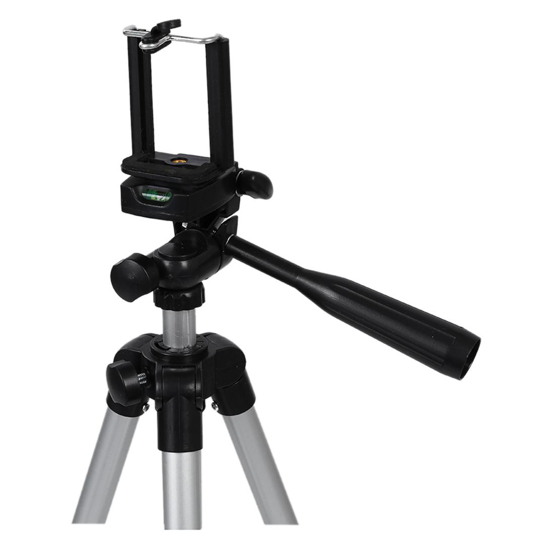 weifeng stativ 3110a licht digitalkamera karte maschine drei meter kleine k g2u3 ebay. Black Bedroom Furniture Sets. Home Design Ideas