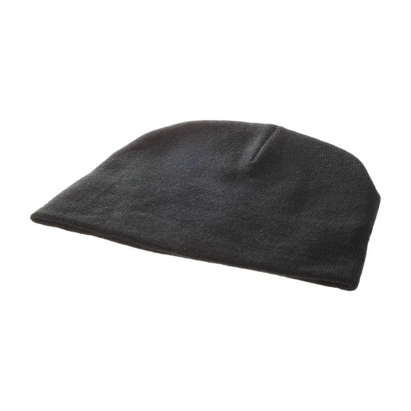 Gorra para ninos dulzura Sombrero de nina Sombrero gorroe Sombrero ... 3aff6c3f7cd
