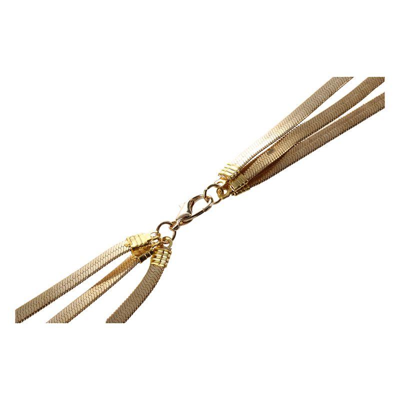 Collar-de-serpiente-largo-de-multicapa-de-metal-de-lujo-de-moda-de-oro-Coll-B8H4