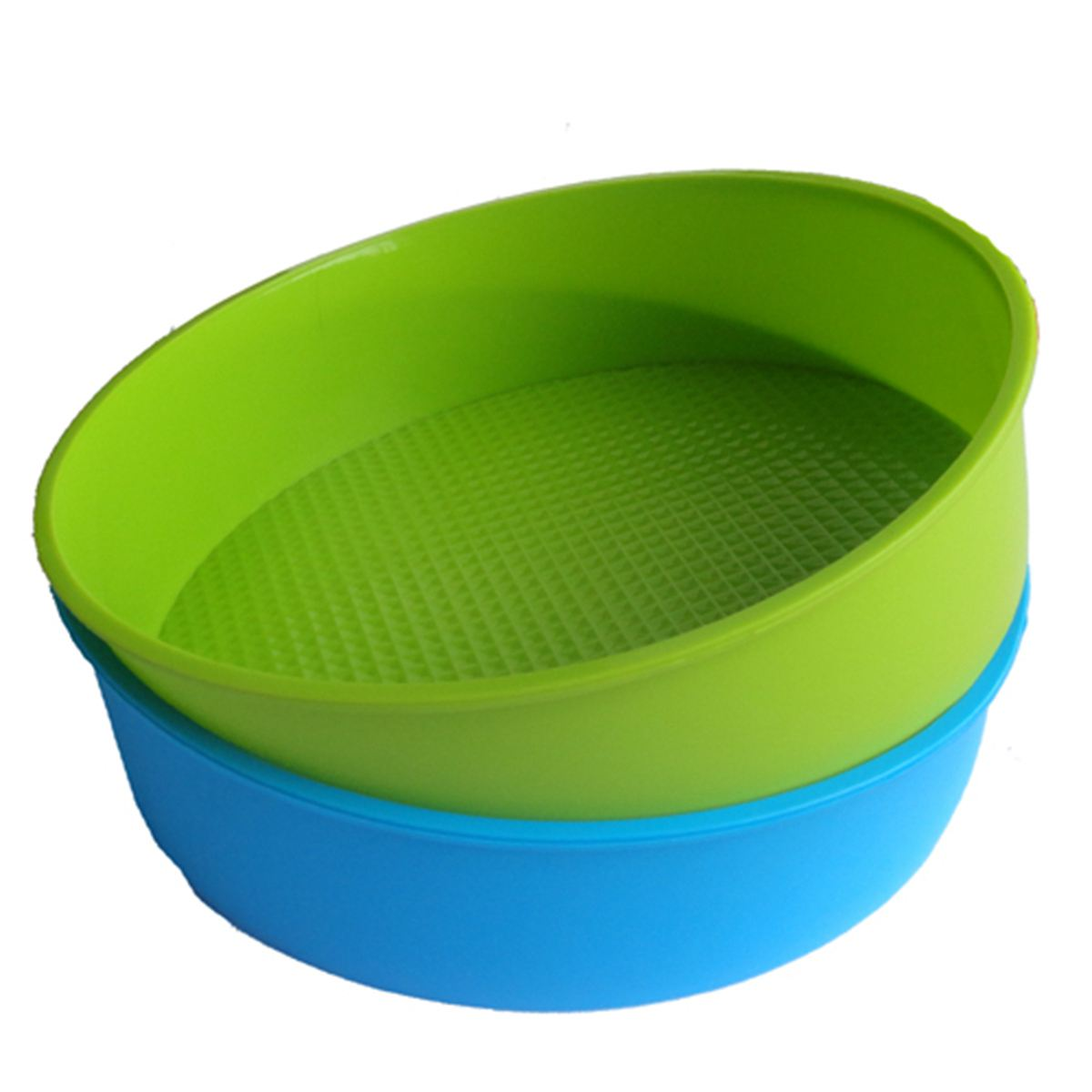 Food Grade Silicone For Molding Uk