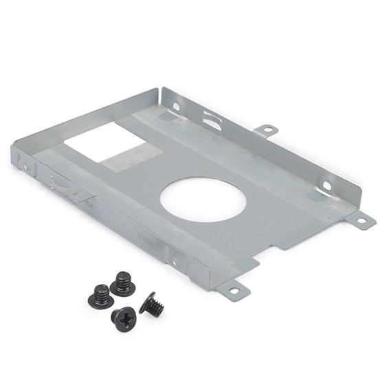 for DELL LATITUDE E5530 ard Drive HDD Caddy stent V9V8