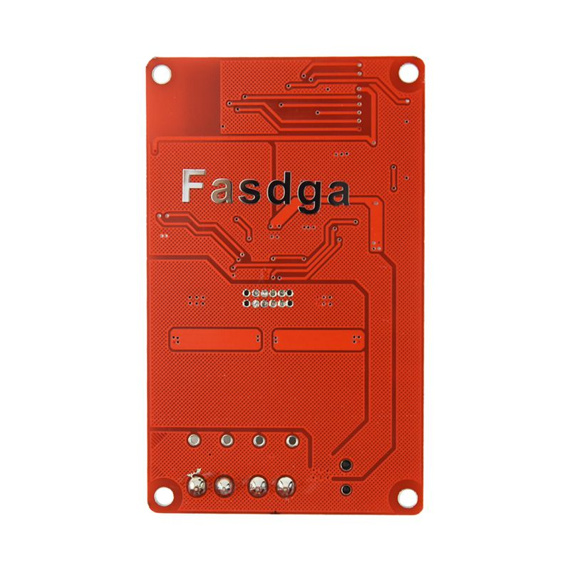 2X-Fasdga-TDA7492P-50W-50W-Wireless-Bluetooth-Audio-Receiver-Amplifier-Boa-Q1I7