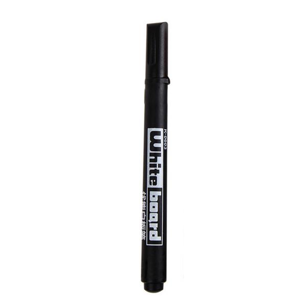20-x-marcador-de-pizarra-negra-lavable-para-tablero-blanco-H9Q917X3