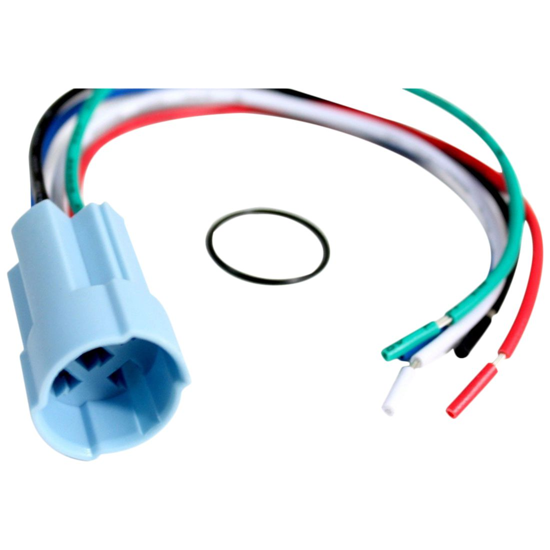 16mm Blue On Off Led 12v Latching Push Button Power Switch Electrical Wiring May Be Installed For Continuous Illumination Or Mode Type