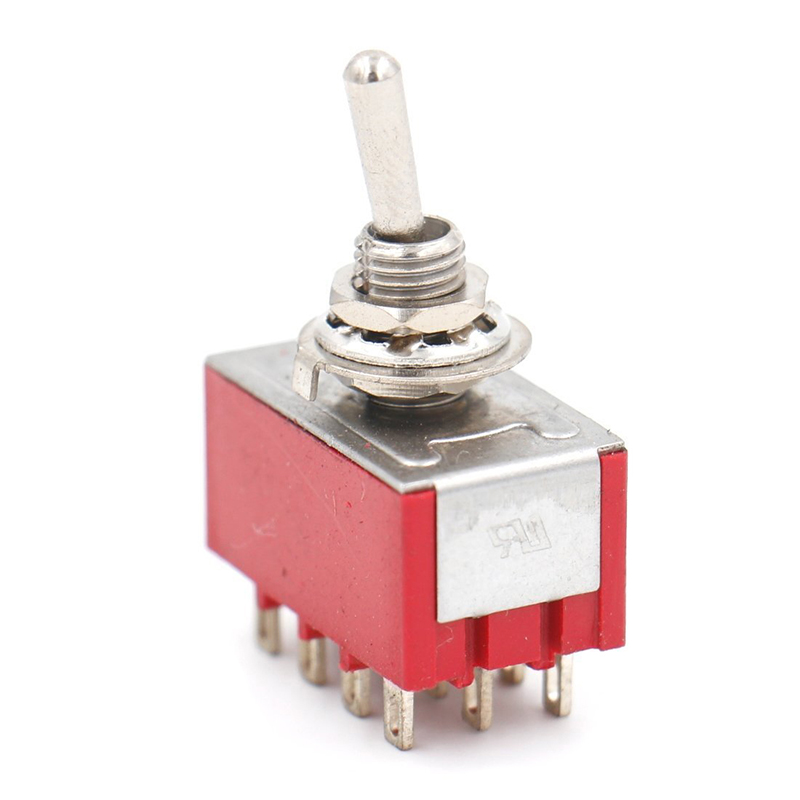 3pcs-Toggle-switch-MTS-403-4PDT-ON-OFF-ON-3-Files-12-Feet-6A-125VAC-2A-250V-L8V9