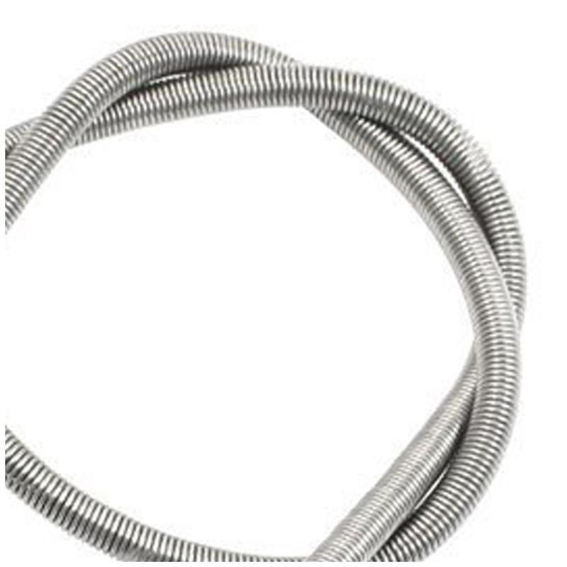 4 Pcs 560mm Kiln Furnace Heating Elements Coil Heater Wire 3000w Ac220v I1i3