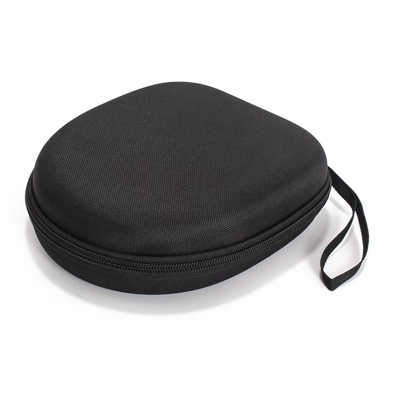 Headphone Carrying Case Storage Bag Pouch for Sony XB950B1 XB950N1 COWIN E7 B5N4