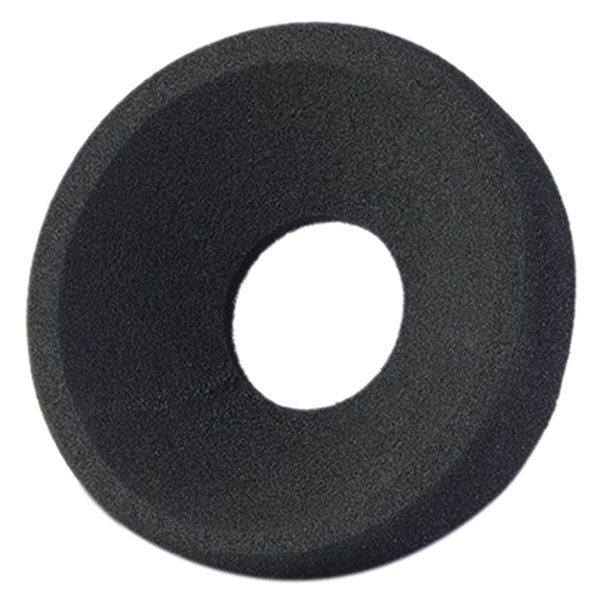 Replacement-Grado-Headphone-G-Cushion-Fits-GS1000i-GS1000e-PS1000-PS1000e-amp-M-R5J1