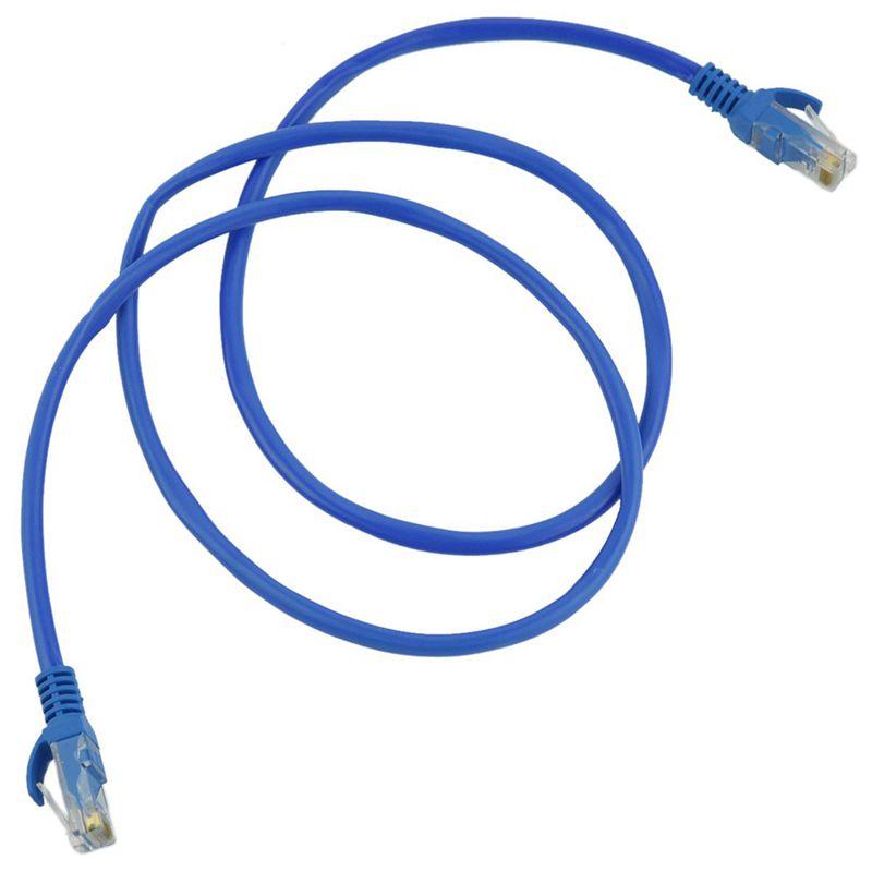 CAT5-CAT5e-Ethernet-Network-Lan-Cable-blue-3M-A2U6