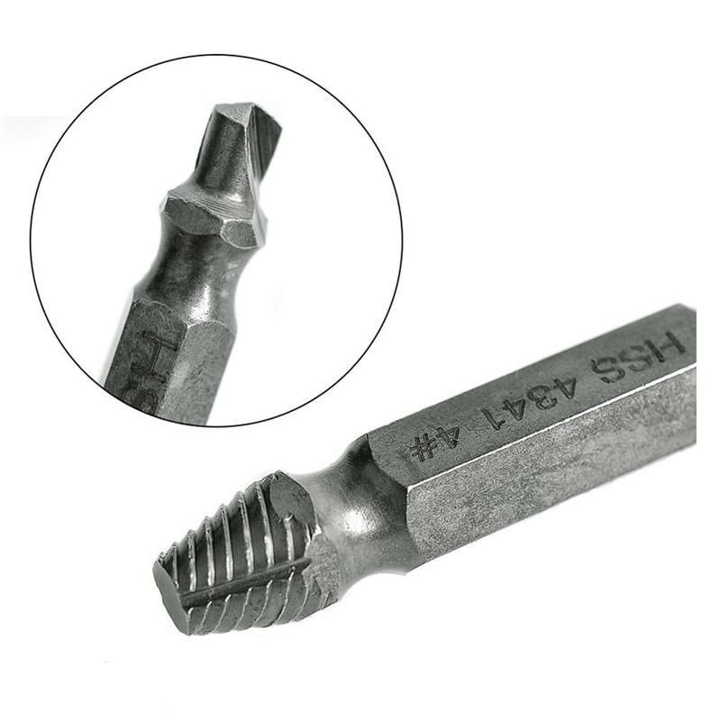 propane brazing torch kit