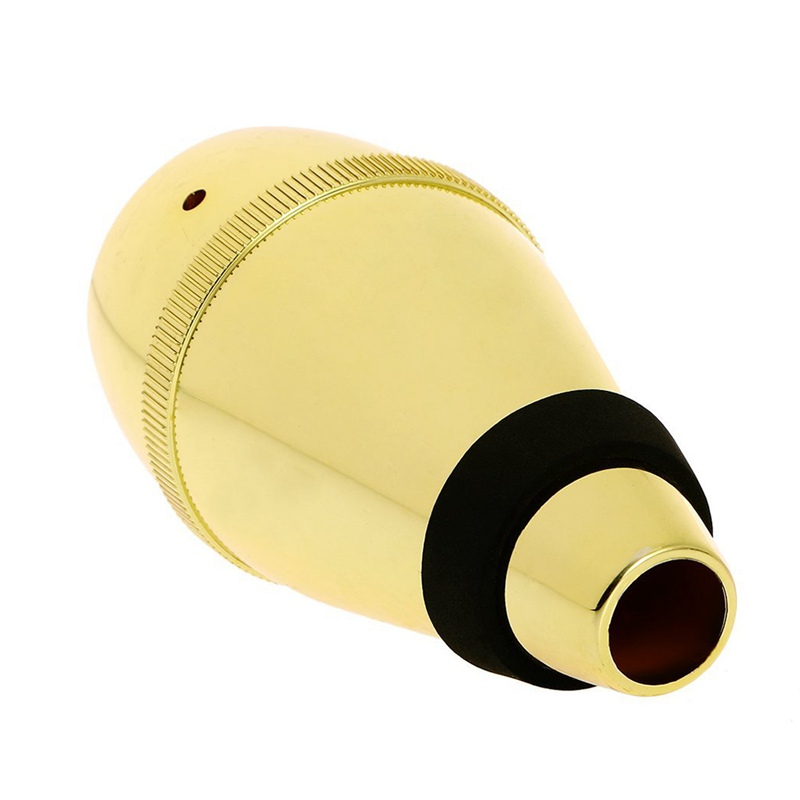 Trumpet-Mute-for-Practice-Gold-J3T1-P4J4