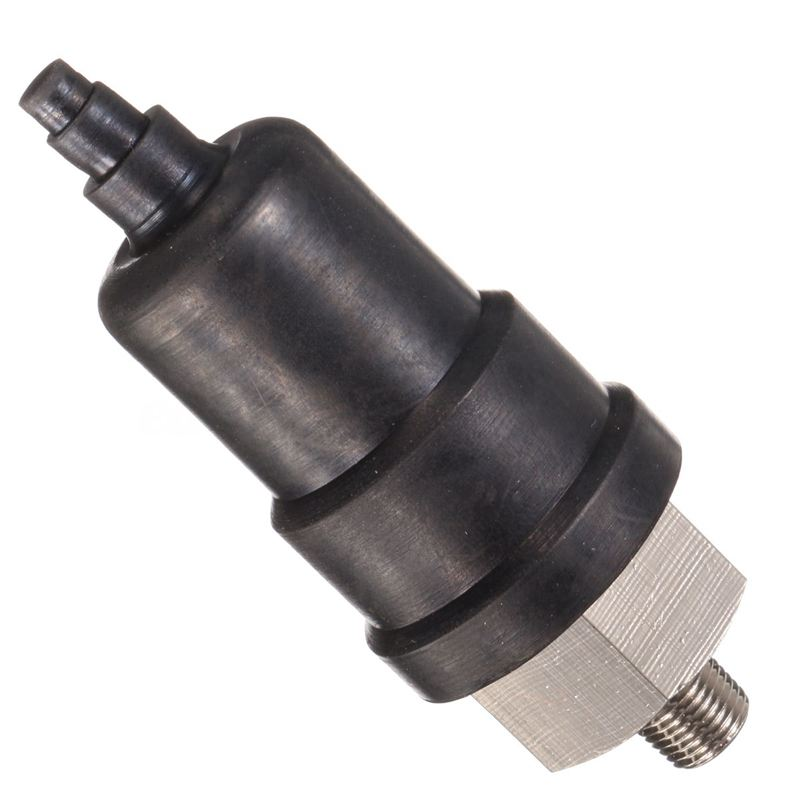 Reliable-1-8-inch-Port-Adjustable-Diaphragm-Type-Pressure-Switch-Nozzle-F3Z4 thumbnail 3