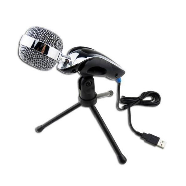 Plastic-Stainless-Steel-PC-Microphone-Professional-Microphones-PC-for-Skype-O6T9