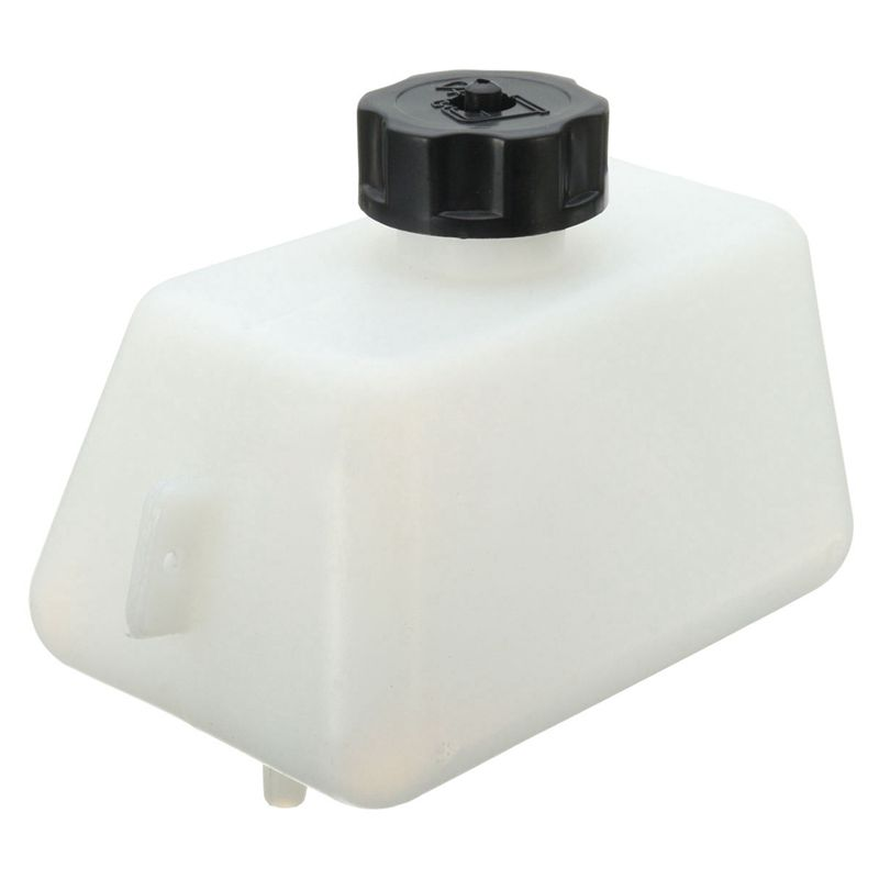 Plastic Fuel Tank >> Plastic Fuel Tank Upcoming New Car Release 2020