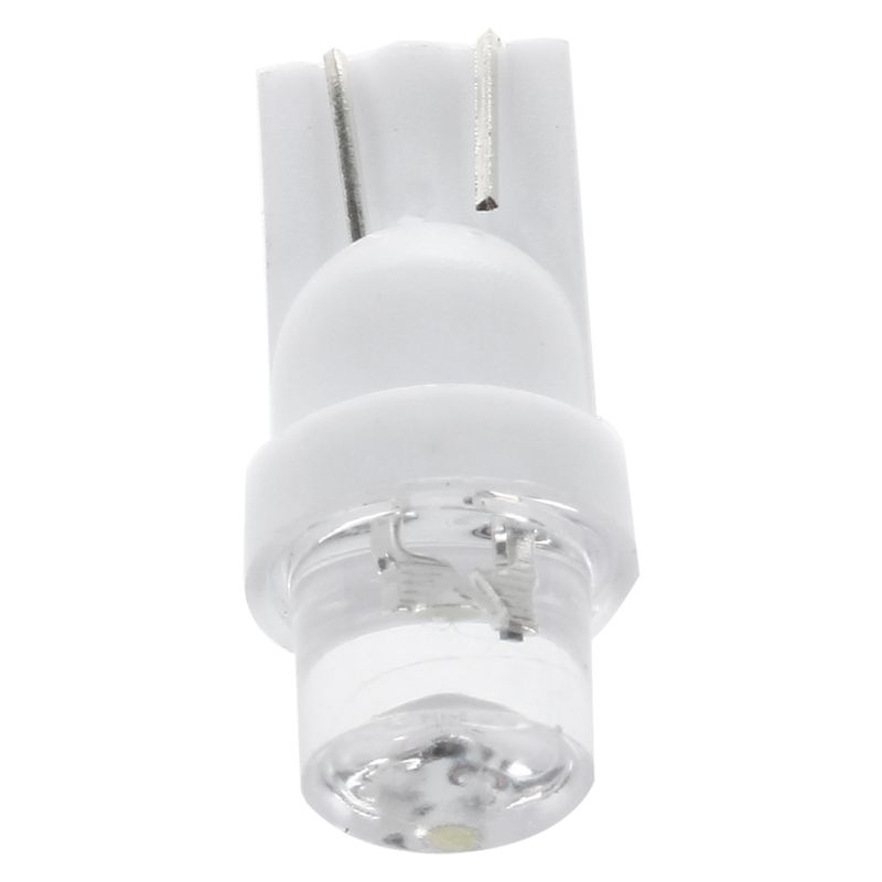T10-W5W-501-LED-SMD-Side-Light-Car-Interior-Xenon-White-Lamp-Wedge-Bulb-12V-A2O7 thumbnail 4
