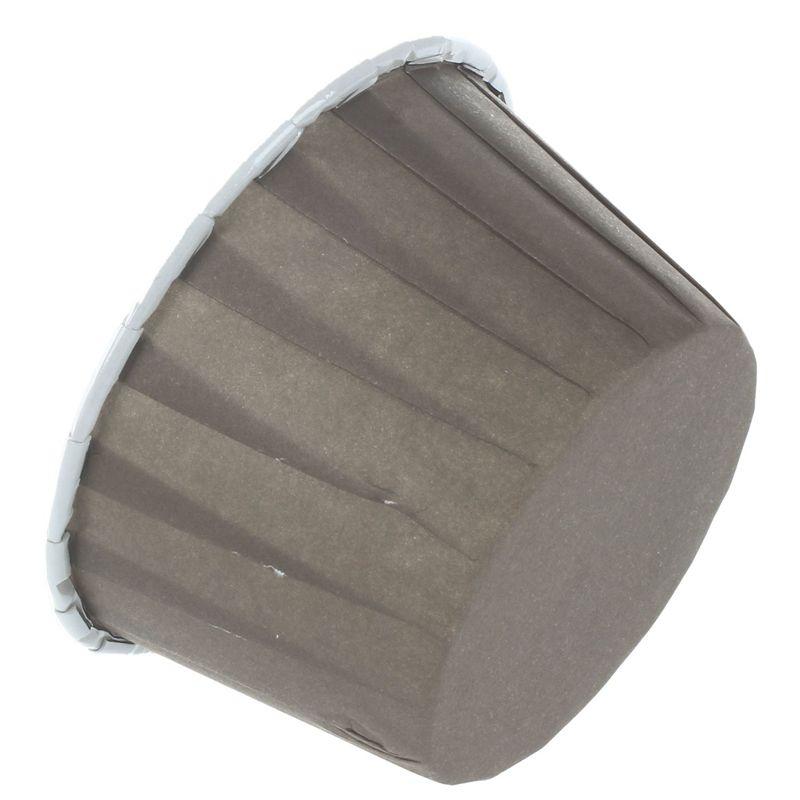 50X-Etui-A-Gateaux-De-Tasse-De-Cuisson-En-Papier-Dessert-De-Muffin-De-Doubl-K7C3 miniature 22