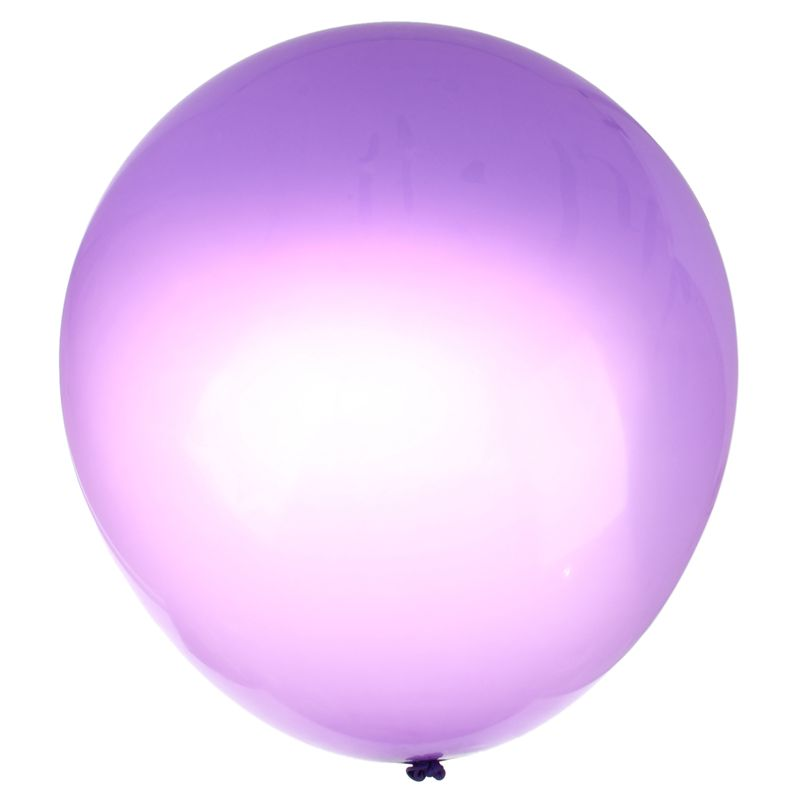 Indexbild 16 - 2X-36-Zoll-Riesen-Latexballons-Premium-Helium-QualitaeT-12-Stk-RegulaeRe-FH3G9