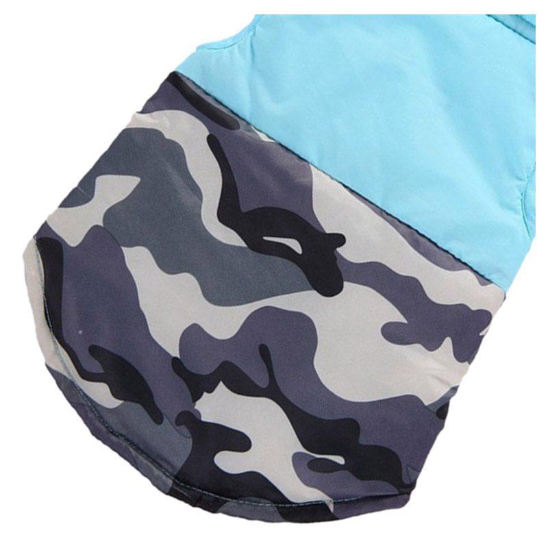 Winter-Waterproof-Windproof-Reversible-Dog-Vest-Coat-Warm-for-Cold-Weather-DS1D5