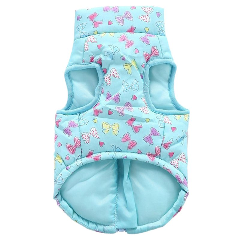 Winter-Waterproof-Windproof-Reversible-Dog-Vest-Coat-Warm-for-Cold-Weather-DP7K4