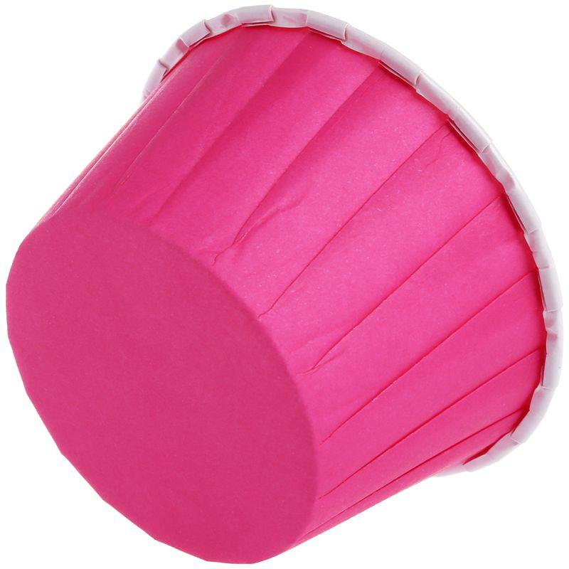 50X-Etui-A-Gateaux-De-Tasse-De-Cuisson-En-Papier-Dessert-De-Muffin-De-Doubl-K7C3 miniature 19