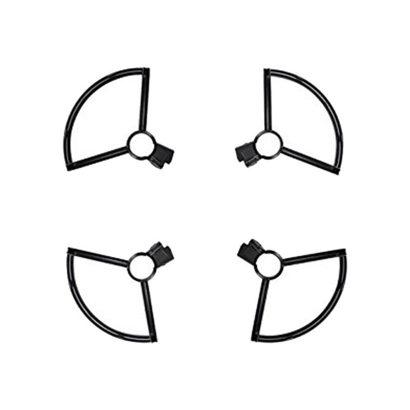 20X (para DJI Spark projoector de la hélice, Negro (CP.PT.000787) 4PCS J6R2)