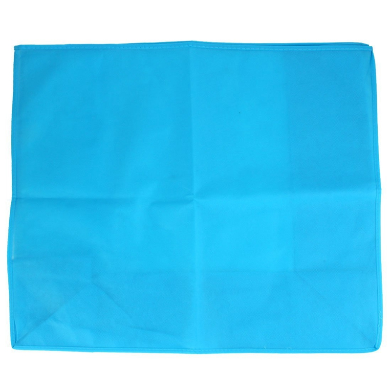 5X-Blue-Dustproof-Shield-Cover-Set-for-22-inch-LCD-Computer-L8N6