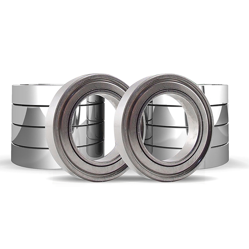 10-Pack-R166-ZZ-3-16-x-3-8-x-1-8-inch-Ball-Bearing-G9I2