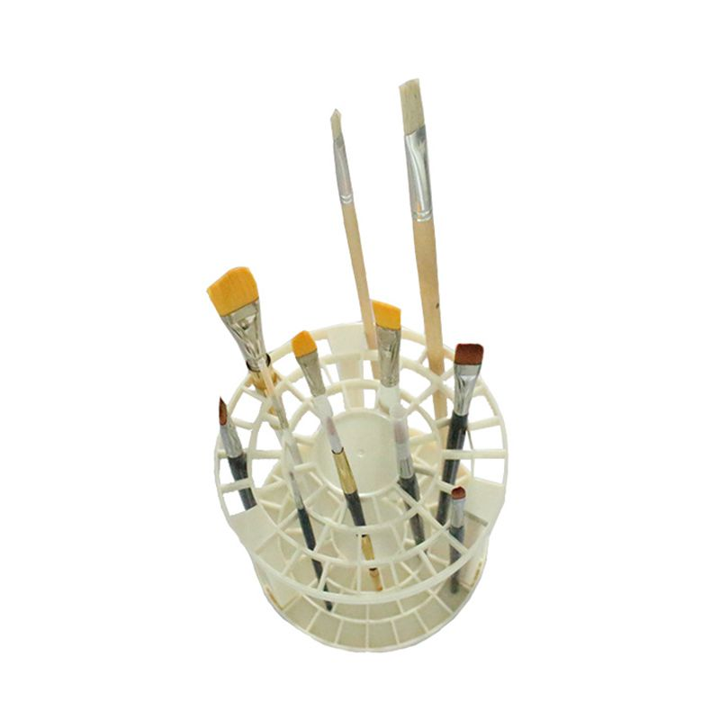 The-Brush-Crate-Multi-Bin-Paint-Brush-Organizer-Artist-Paint-amp-Makeup-Brush-H-R6H9