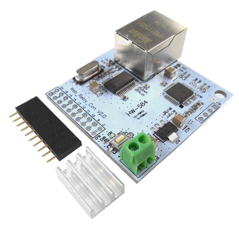 2X-HW-584-8-Way-W5100-Network-Control-Switch-5-Volt-Network-Relay-Module-I-I1P6