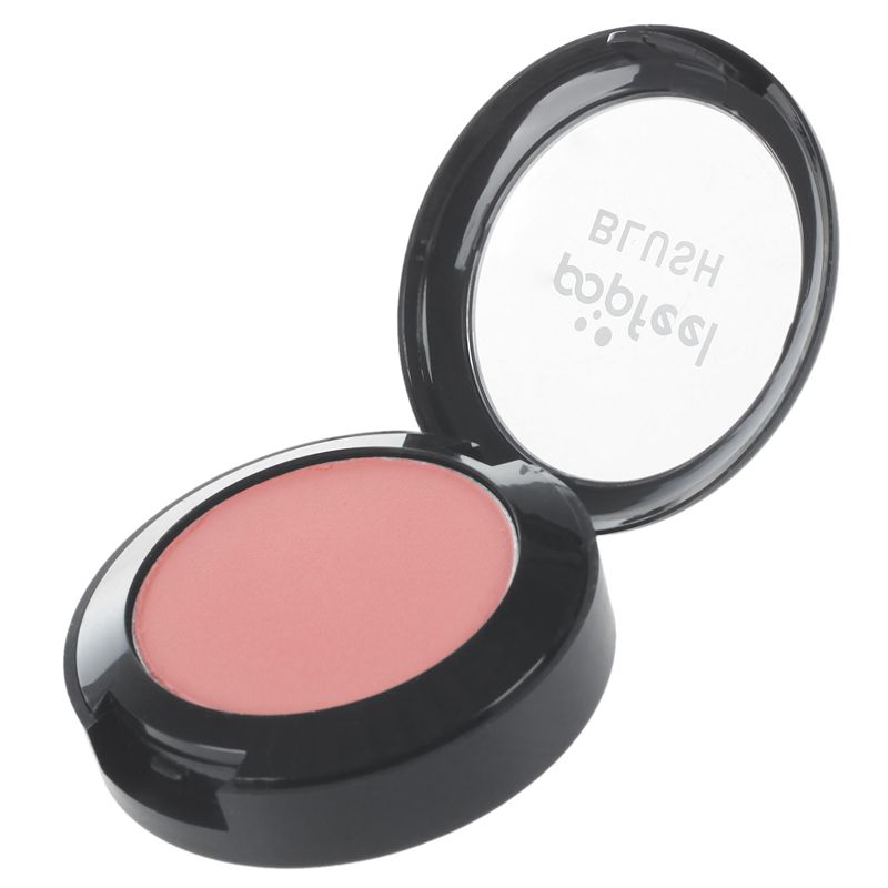 popfeel-Blush-Cosmetic-Makeup-Face-Powder-Blush-Face-blusher-with-brush-and-c-Q5 thumbnail 8