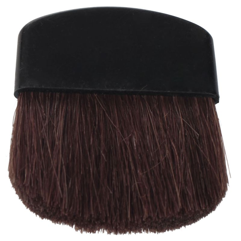 popfeel-Blush-Cosmetic-Makeup-Face-Powder-Blush-Face-blusher-with-brush-and-c-Q5 thumbnail 12