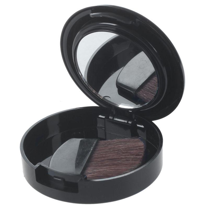 popfeel-Blush-Cosmetic-Makeup-Face-Powder-Blush-Face-blusher-with-brush-and-c-Q5 thumbnail 13