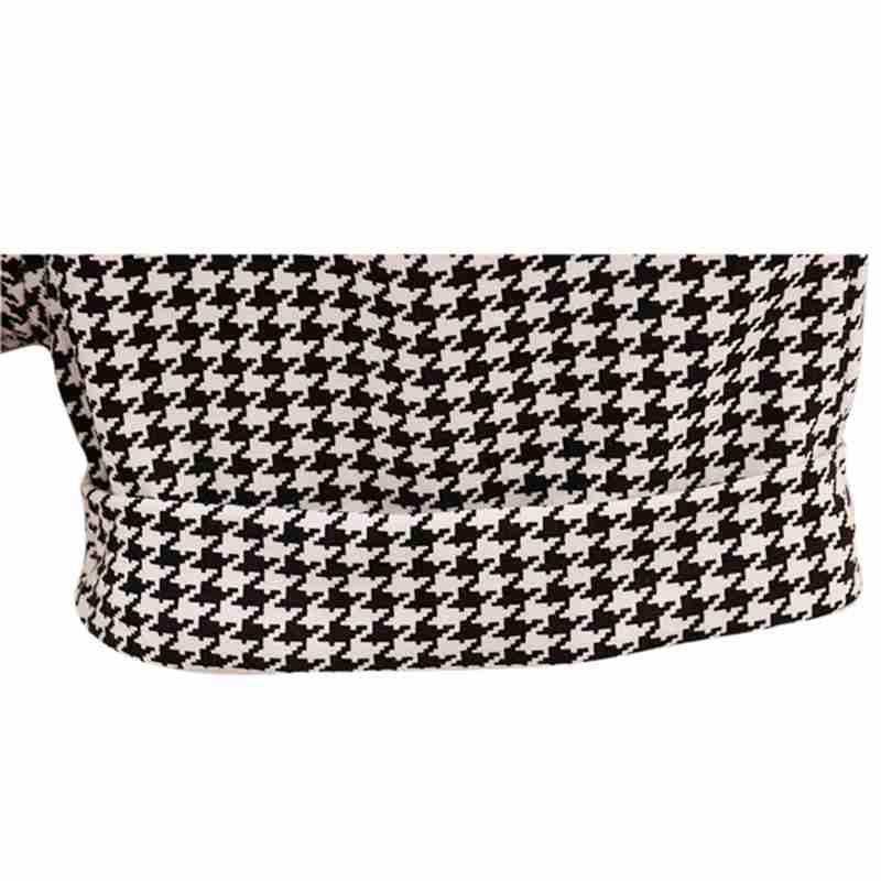 Conjunto-de-ropa-de-chicos-Trajes-de-chicos-de-verano-nuevo-Traje-de-manga-L4L6