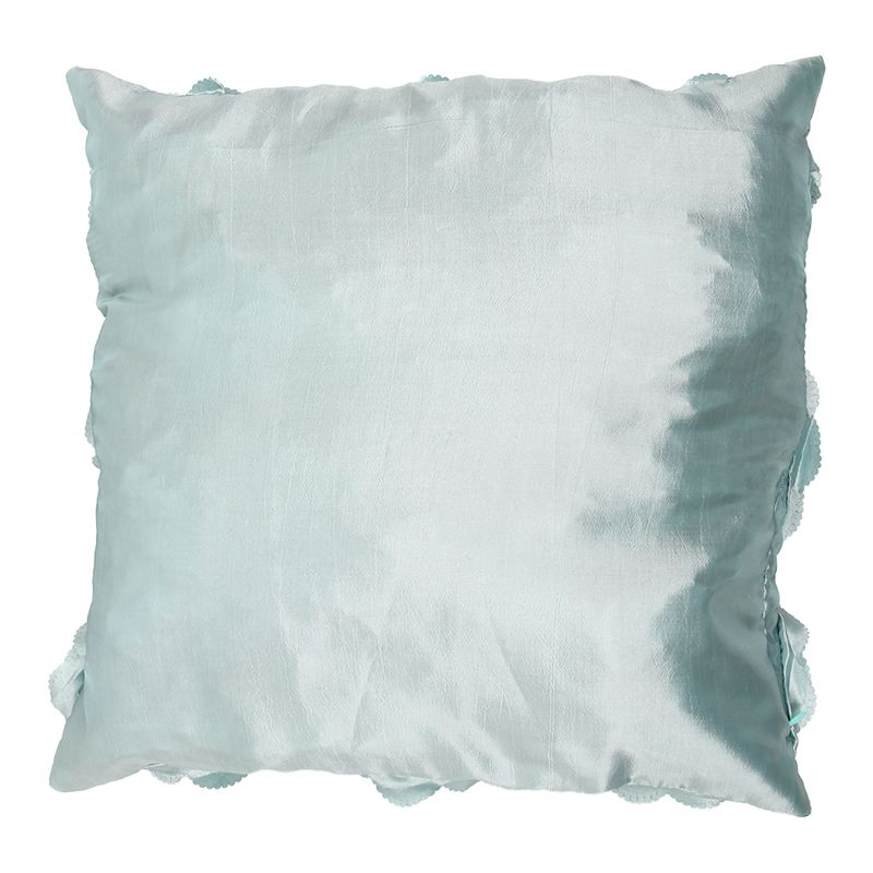 Blue-Sofa-Throw-Pillow-Cushion-Pillowcase-Case-Cover-Decor-J2Y5