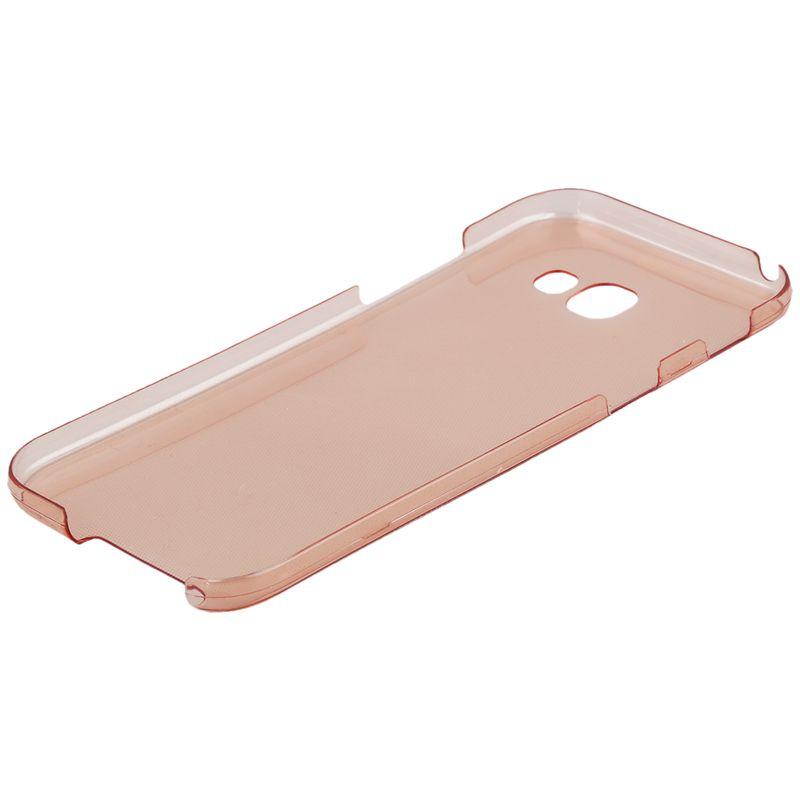 3X-Neu-360-Grad-Handy-Huelle-Rundum-Schutz-Cover-Tasche-TPU-Case-Vorne-Hi-L3O1 Indexbild 16