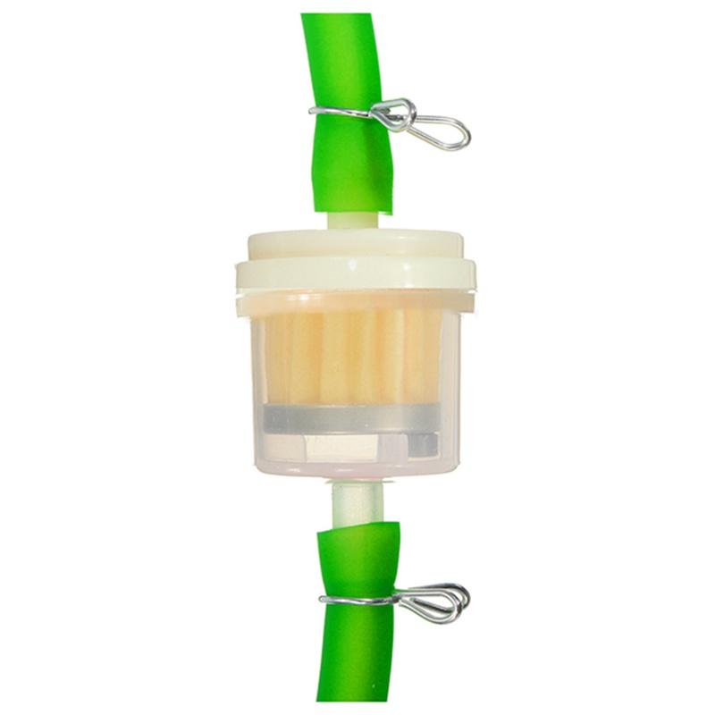 Filtro-de-Gasolina-de-6-Mm-LiNea-de-Manguera-de-TuberiA-de-Gasolina-U1T4 miniatura 9