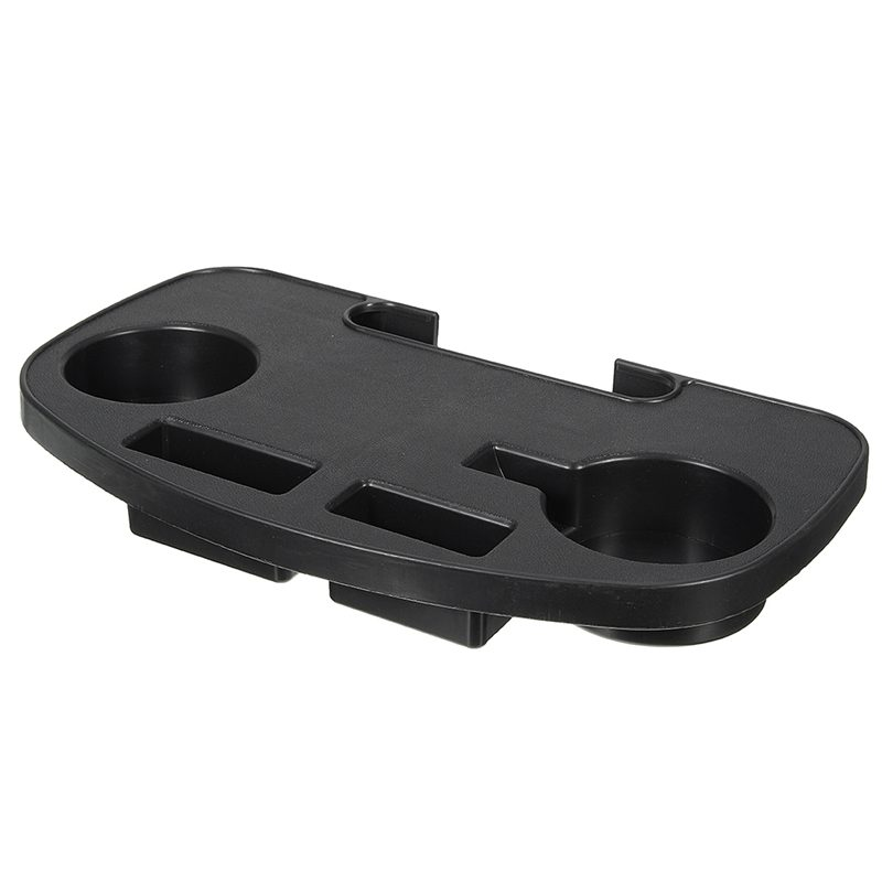 Zero Gravity Lounge Chair Cup Holder Clip On Side Tray ...