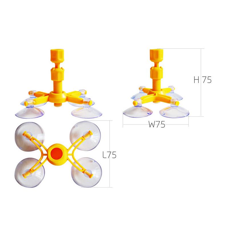 Conjunto-de-herramientas-de-bricolaje-para-Reparacion-de-parabrisas-para-vi-M9L2