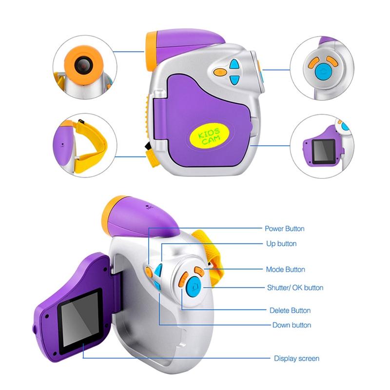 DV-C7-1080P-5mp-Camara-de-video-digital-para-ninos-Regalo-de-idiomas-multiples-p