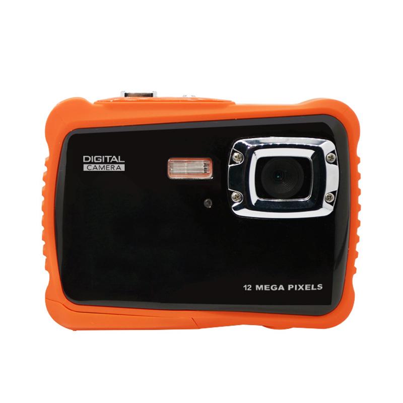Mini-2-pouces-Plein-HD-720P-Appareil-photo-reflex-numerique-Grand-angle-de-1-3J6 miniature 13