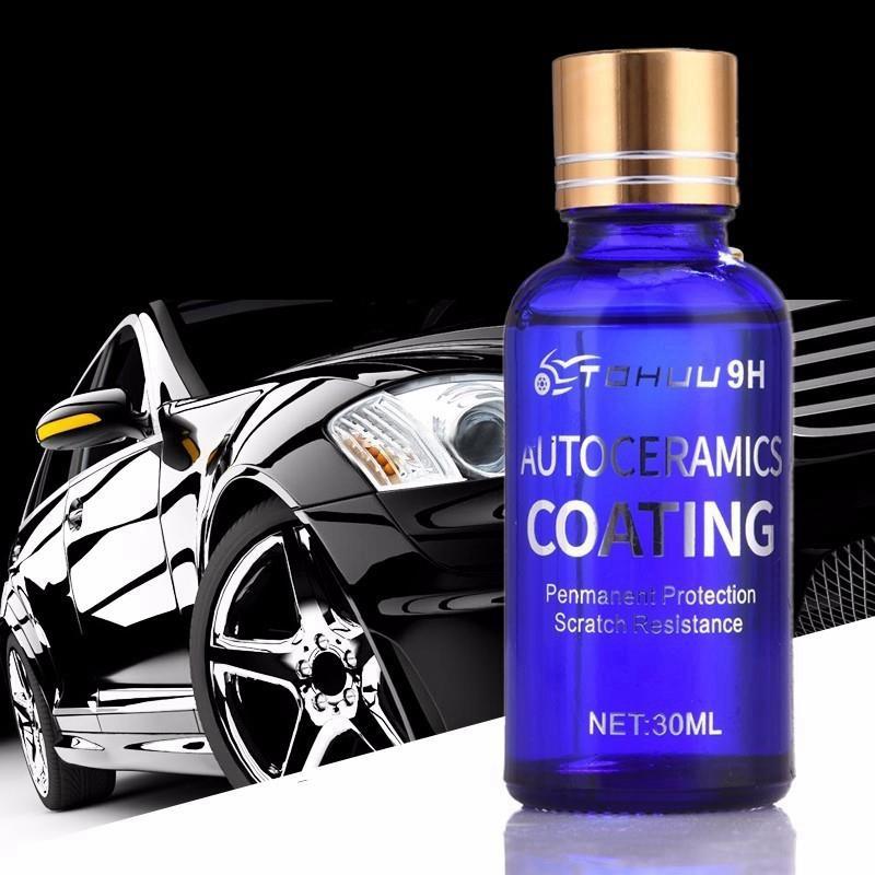 30ML-Revetement-de-verre-de-voiture-super-hydrophobe-Revetement-de-ceramiqu-R6T5