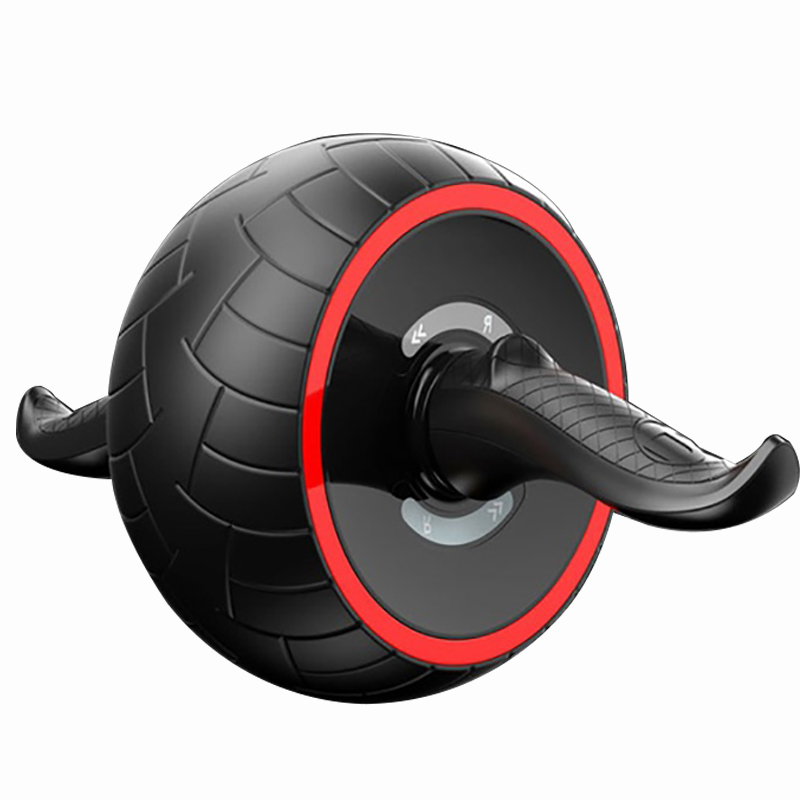 aptitude-entrainement-rapide-exercice-abdominaux-de-rouleau-d-039-Ab-rebond-de-SC miniature 8