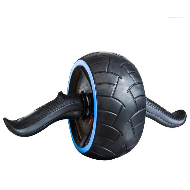 aptitude-entrainement-rapide-exercice-abdominaux-de-rouleau-d-039-Ab-rebond-de-SC miniature 17