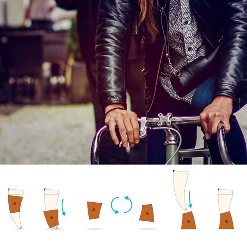 230ml-Tasse-Ziege-Horn-Kaffeetasse-Edelstahl-Liner-Vakuumisolierung-Tasse-Q3L5 Indexbild 8